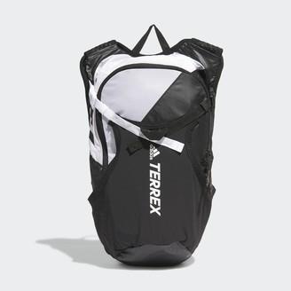 adidas Terrex Agravic Backpack Large