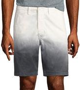 Arizona Chino Flex Shorts