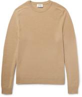 Acne Studios - Kite Cashmere Sweater