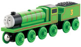 Thomas & Friends Wooden Henry Engine