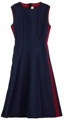 Marni Knee-length dress