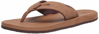 Flojos Mens Chimi Sandals