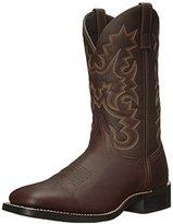 Laredo Men's Fremont Western Boot