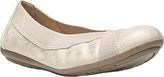 Naturalizer Women's Uphold Ballet Flat