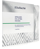 Ella Bache Spirulines Eye Lifting Patches