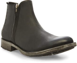 Steve Madden Treason Zip Boot