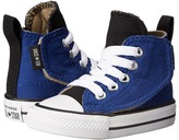 Converse Chuck Taylor® All Star® Simple Step Hi (Infant/Toddler)