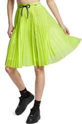 Nike Collection Skirt