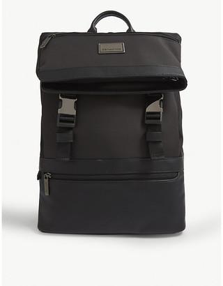 Samsonite Waymore slimline laptop backpack