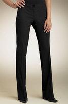 'Rosel  Tailor' Slim Pants