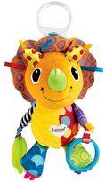 Tomy Lamaze Daisy Dino Toy