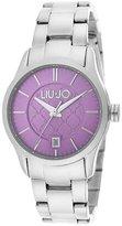 Liu Jo Tess TLJ938 women's quartz wristwatch