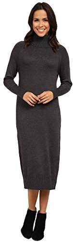 fe30a646f7d Vince Camuto Sweater Dress - ShopStyle