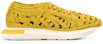 Manuel Barceló Loby sneakers