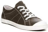 Josef Seibel Lilo Leather Sneaker