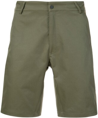 Aztech Mountain Sunnyside shorts