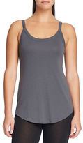 Yummie by Heather Thomson Scoop Tank