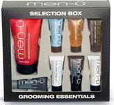 Men-u men-ü Selection Box Grooming Essentials