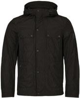 Belstaff Ravenswood Jacket 71050384-CN50N0453-90000 Black