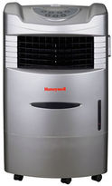Honeywell 42 Pint Indoor Evaporative Air Cooler