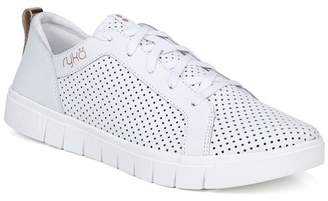 Ryka Haiku Perforated Sneaker - Wide Width Available