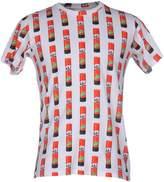 Au Jour Le Jour T-shirts - Item 37941847