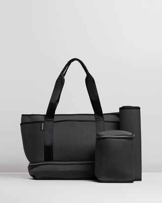 Prene THE ICONIC EXCLUSIVE - The Sunday Baby Bag
