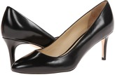Cole Haan Bethany Pump 65