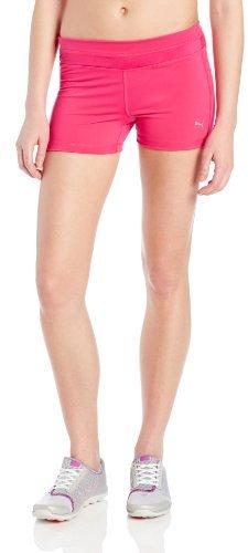 Puma Women's Tp Short Tight