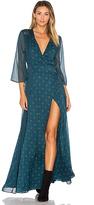 Tularosa Jolene Dress