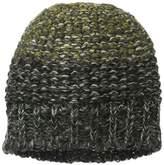 S'Oliver Mens' 97.609.92 Hat