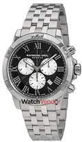 Raymond Weil Tango Dial Men's Chronograph Watch 8560-ST-00206