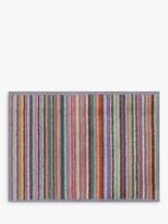 Thumbnail for your product : Turtle Mat Molly Stripe Door Mat, Multi