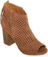 POP Tucson Womens Shooties