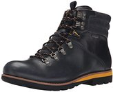 Clarks Men's Padley ALP GTX Boot