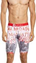 Ethika Empire Boxer Briefs