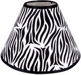 Trend Lab Zahara Lamp Shade