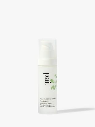 Pai Skincare Copaiba & Zinc Perfect Balance Blemish Serum, 30ml