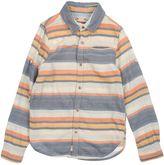 Scotch Shrunk SCOTCH & SHRUNK Shirts - Item 38592630