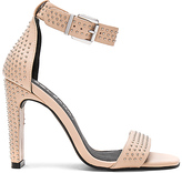 Sol Sana Page Heel in Beige. - size 38 (also in 40)
