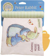 Kids Preferred Potter Peter Rabbit