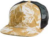 RVCA Sameness Trucker Hat