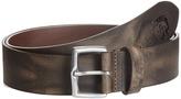 Diesel B-Rough - Belt