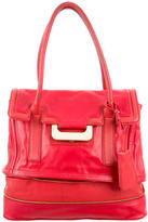 Diane von Furstenberg New Harper Laurel Bag