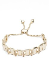 Kendra Scott Women's Harper Friendship Bracelet
