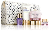 Estee Lauder Limited Edition Beautiful Skin Essentials: Lifting/Firming