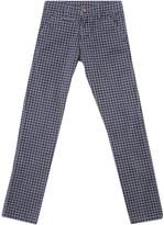 Sun 68 Casual pants - Item 36912559