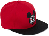 New Era Mickey Mouse 9Fifty Cap