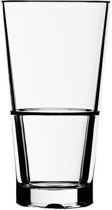 Strahl Capella Stack Highball Glass 296ml