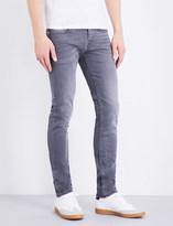 Sandro Slim-fit skinny jeans